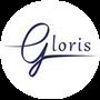 Gloris, boutique en ligne de friperie vintage & créations
