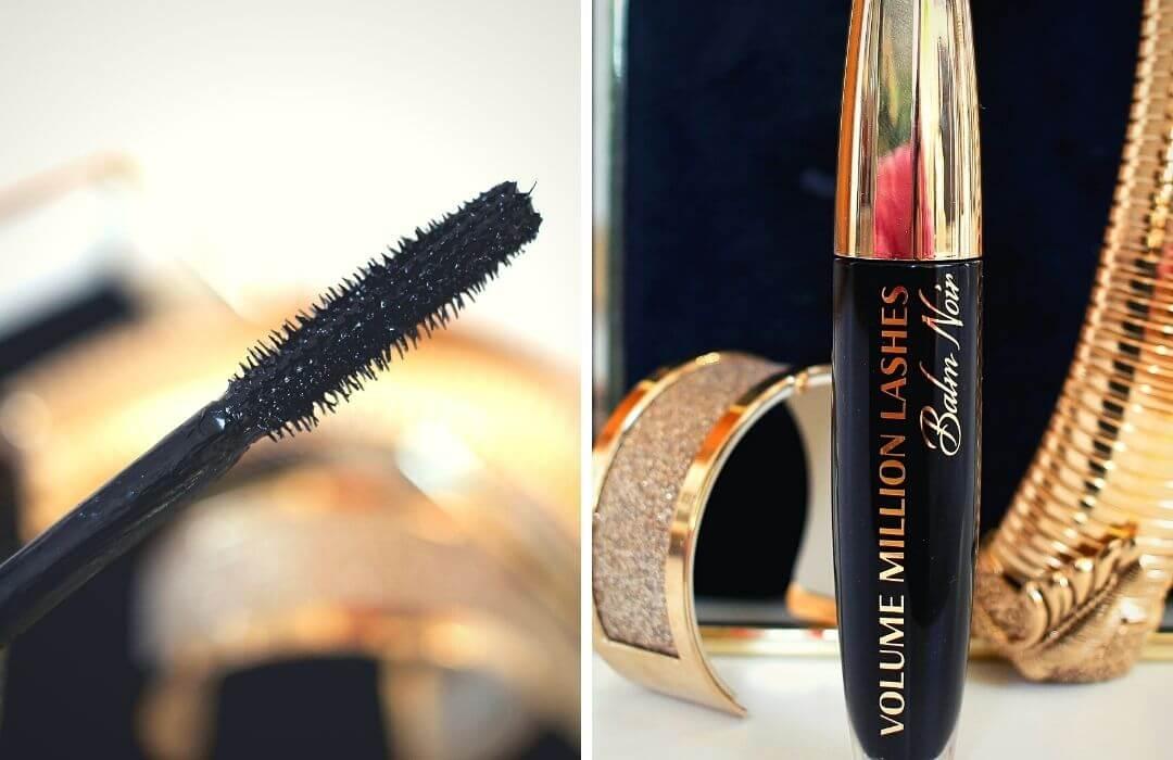 loreal-volume-million-lashes-balm-noir-mascara