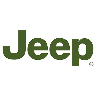 Android Auto Download for Jeep