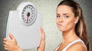 Acil Kilo Vermek İstiyorum Diyorsanız ile ilgili aramalar hızlı kilo vermek için yapılması gerekenler  kilo vermek istiyorum  hızlı zayıflamak istiyorum ne yapmalıyım  zayıflamak istiyorum acilen  zayıflamak istiyorum ne yemeliyim  zayıflamak istiyorum ama kendimi tutamıyorum  zayıflamak istiyorum artık  haftada en hızlı kilo verme