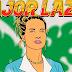"""Major Lazer está sedento por seu próximo hit em """"Blow That Smoke"""", com a Tove Lo"""