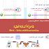 تفاعل الأضافة الحلقية Diels - Alder addition reaction