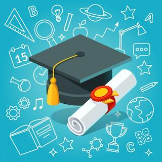 diploma do ensino a distância e faculdade a distância ead