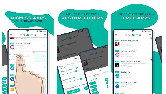 أفضل تطبيقات أندرويد لسنة 2019 مجانية مهمة لهواتف أندرويد