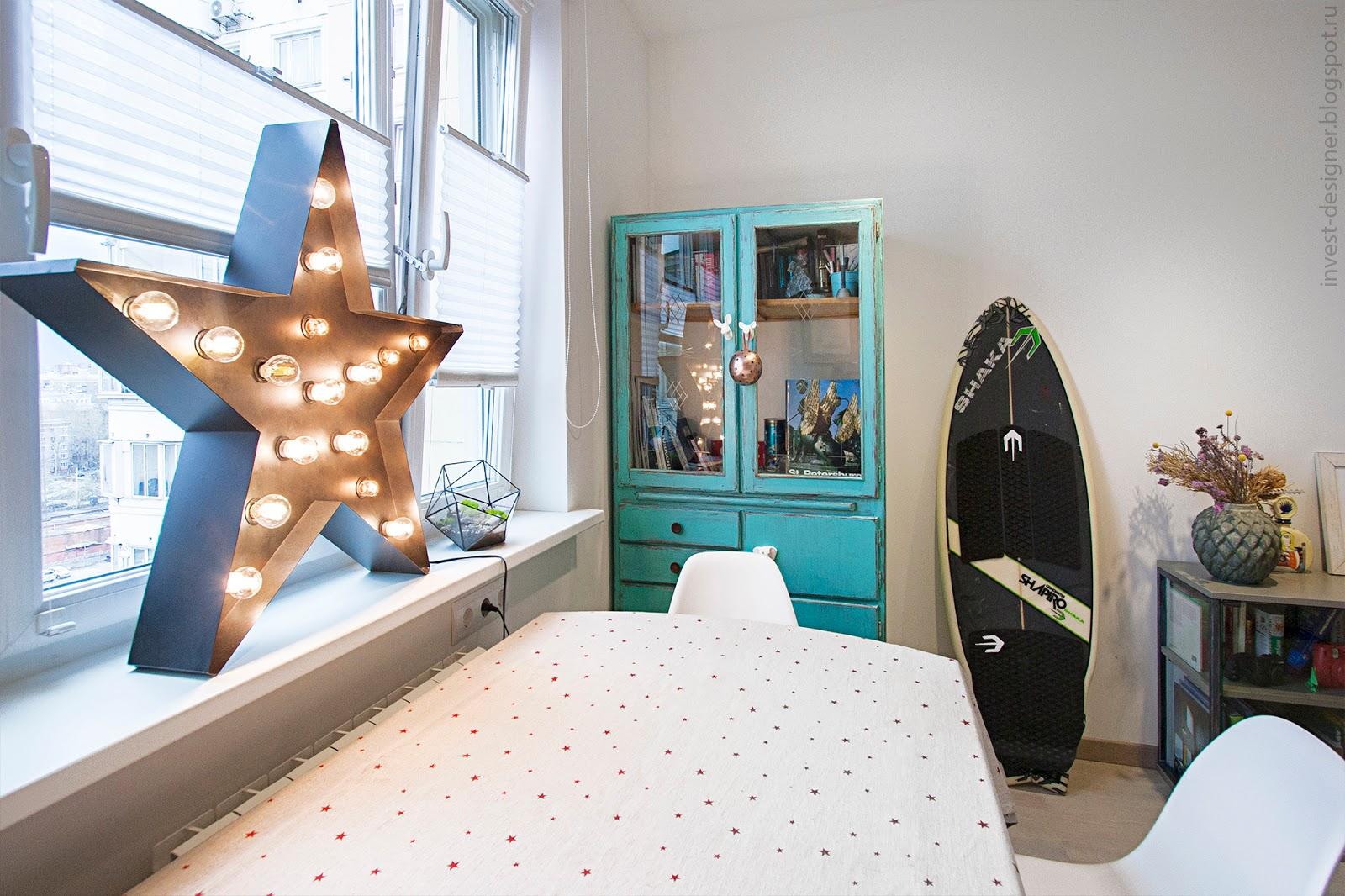 двери, фотосъемка квартиры для сдачи в аренду розетки обе