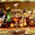 BRAKIG NEWS : কবে খুলবে মদের দোকান ঘোষণা আবগারি দপ্তর থেকে // Wine shop Kolkata Open Date