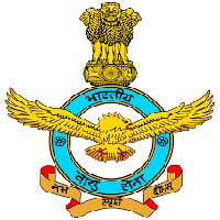 Air Force Common admission Test Notification