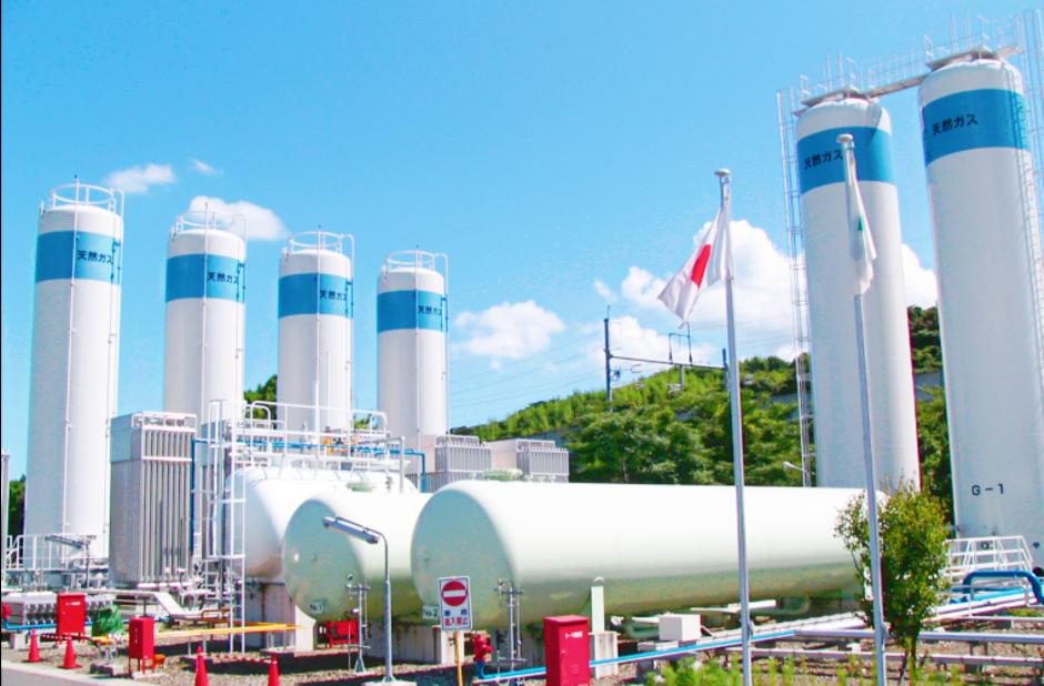 日本アルコール産業株式会社/出水工場 - 企業情報 - …