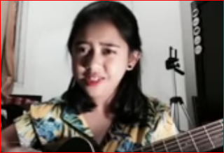 """edukasibahasainggris-Good evening every body wherever you are, may in good condition and happy situation, Amin. In this occation I would like to shere about Indonesian Idol 2019, Do you like watch Television? exaclly Indonesian Idol? if you do, it mean that same as me. hehe. edukasibahasainggris has shered about """"Formasi CPNS"""" before and about """"Biografi Lengkap Afridza Syach Munandar (Pembalap Asal Tasikmalaya)"""". Well, every body ofcourse known who is Who Is Ziva Magnolya (Indonesian Idol 2019), because she has a unique and melodious voice and is supported by an attractive appearance. but Before I share who Ziva Magnolya is, it would be better if we know what Indonesian Idol is. Indonesia ldol is a talent search event adopted from Pop Idol (UK) with sponsorship from FremantleMedia in collaboration with RCTI. This event is an idol search in the field of singing. Indonesian Idol has become the biggest reality event in Indonesia. Wikipedia        Ziva Magnolya succeeded in capturing the Indonesian Idol X judges because of her unique singing voice and style and cute appearance, and not only the judges and friends, Ziva also managed to attract the hearts of foreign singers.        Well, Now l will shere to you about her biography.   Complete Name : Ziva Magnolya  Age : 18 Years Old  Citizenship Country: Indonesia   Residence : Perum Citra Gran Cibubur West Java   Religion: Christian       Education:   - SMPK Penabur Kota Wisata Cibubur   - West Java - SMA Negeri 2 Gunung Putri Cibubur - West Java   National Development University (UPN) Jakarta   Father's Name: Stevanus Muskita   Mother's Name: Cindy Asie Busel     Social Media:  -Instagram: @zivamagnolya   -YouTube: Ziva Magnolya   -Facebook account: https://id-id.facebook.com/public/Ziva-Magnolya  -Twitter account: https://twitter.com/ zivammb140301Job: Student of University"""