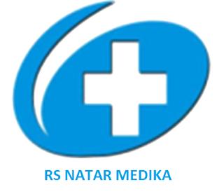 Lowongan Kerja Rumah Sakit Natar Medika Juli 2018