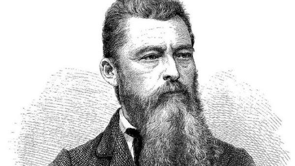 Principios de la nueva filosofía | por Ludwig Feuerbach