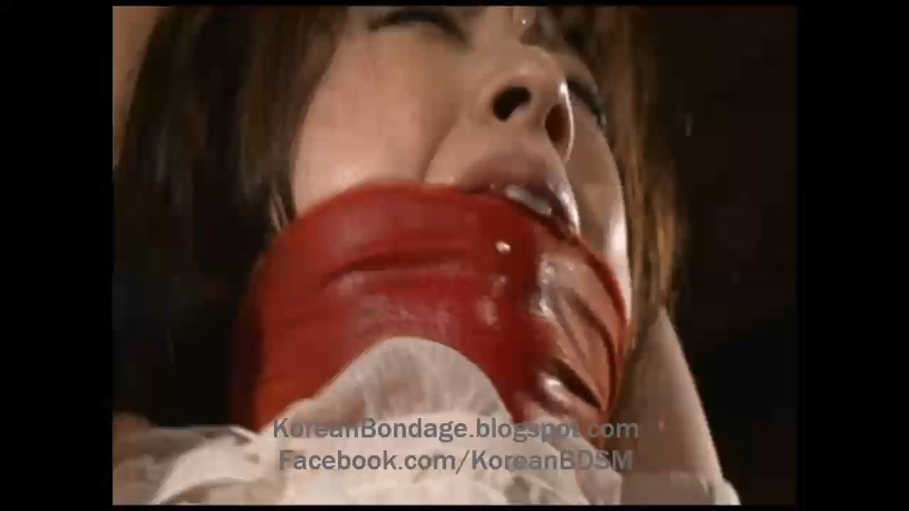 ball sucking korean escorts seoul