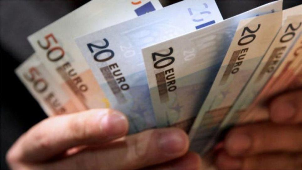 Από αύριο οι πληρωμές στους εργαζόμενους με αναστολή σύμβασης