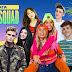 Kid Choice Awards anuncia SOCIAL SQUAD 2019
