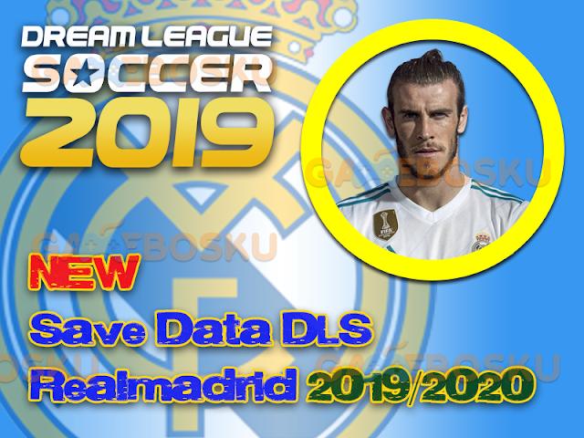 download-save-data-dls-realmadrid-2019-2020