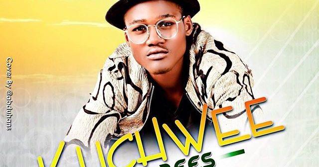 Audio | Chin Bees – Kuchwe | MP3 Download