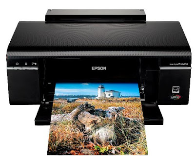 The perfect photo printing partner for your D Epson P50 Driver Downloads