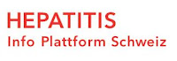 http://www.hepatitis-schweiz.ch/de/