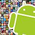 تحميل برامج وتطبيقات اندرويد وكورسات تعليمية مجانا Download Android software and tutorials for free