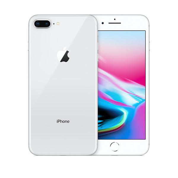 iPhone 8 Plus (Global) / iPhone10,2 latest IPSW firmware file