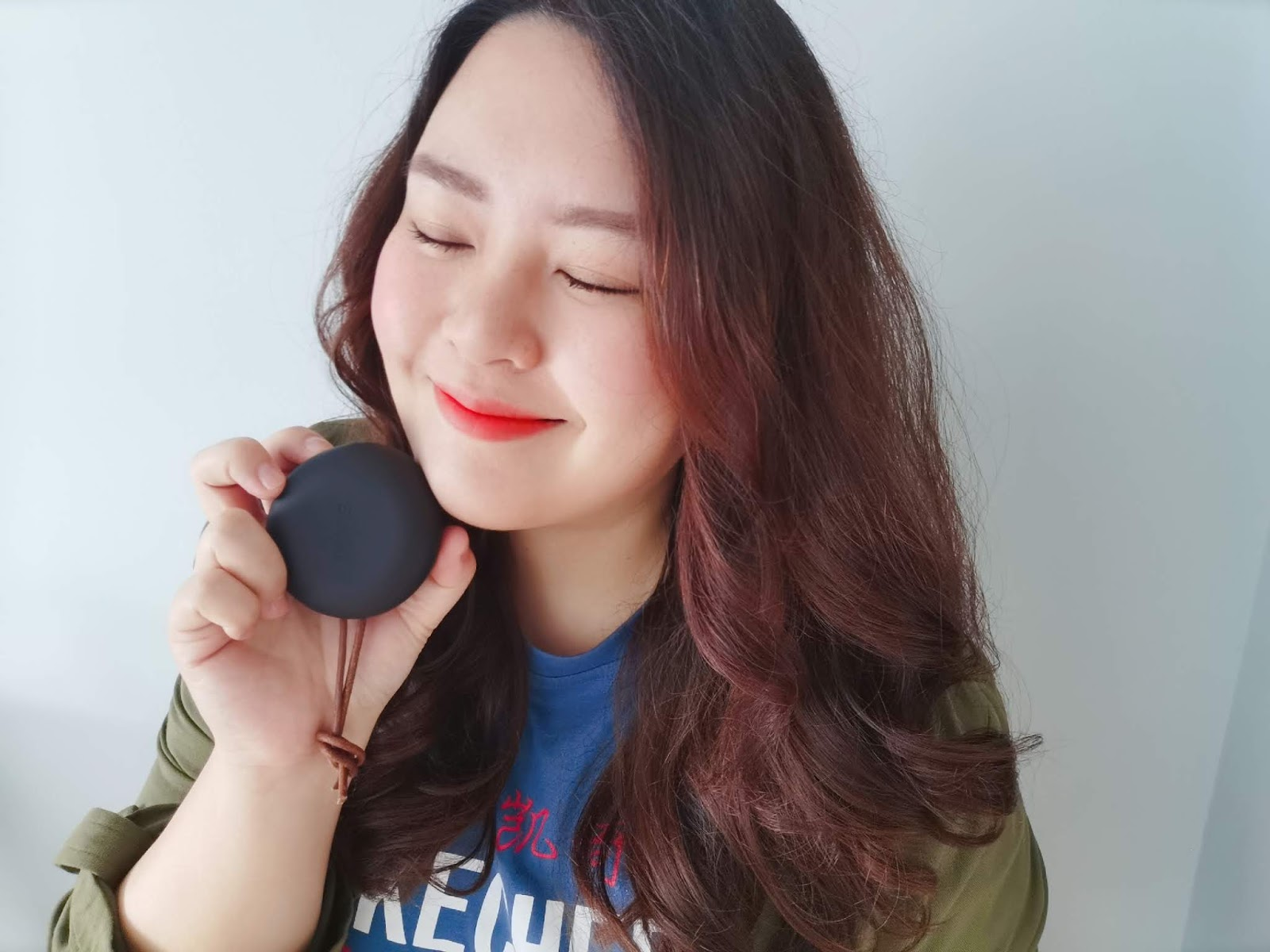 (Review + Discount Code) Sudio FEM in Singapore