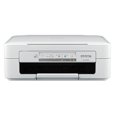 Epson Colorio PX-047Aドライバーのダウンロード