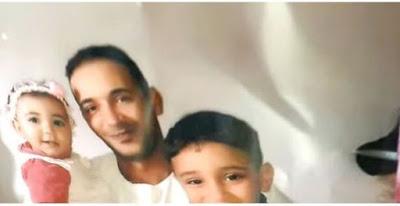 نهاية مأساوية لشاب مغربي حاول الهجرة قضى غرقا ولفظت جثته بالجزائر ووالدته تناشد المسؤولين المغاربة التدخل