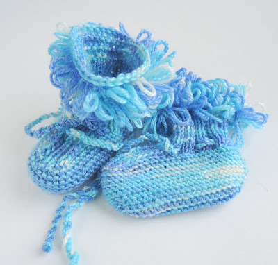 crochet.jpg, handmade, booties, socks.jpg, baby,Пинетки, носочки, малышам, купить пинетки, вязание на заказ, заказать пинетки, crochet, handmade, booties, socks, baby,