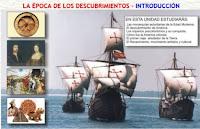 http://www.clarionweb.es/6_curso/c_medio/cm612/cm61201.htm
