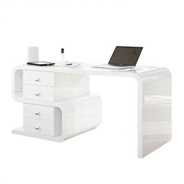 Kaufen Büro Schreibtische Tabellen Von Unsere Zuhause
