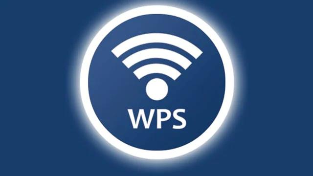 Comment désactiver WPS?