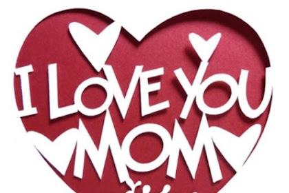 [LENGKAP] Sejarah Hari Ibu yang Diperingati Setiap 22 Desember