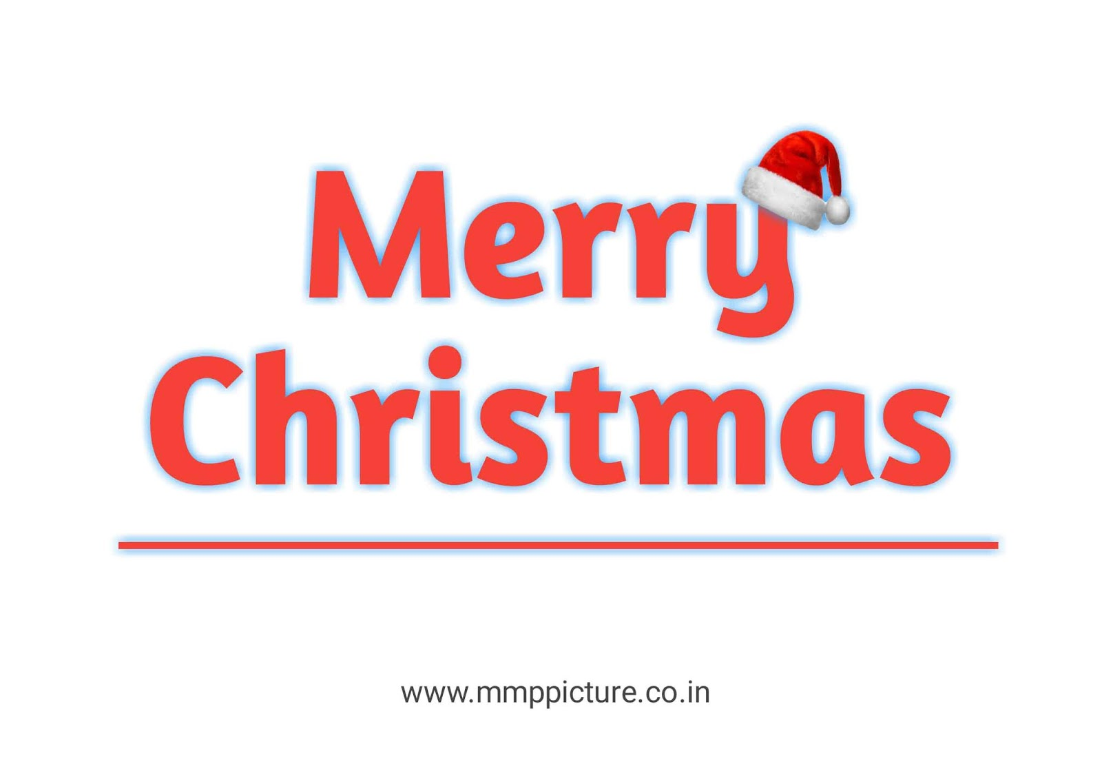 Brand New Christmas Stylish Text Png Download Mmp Picture