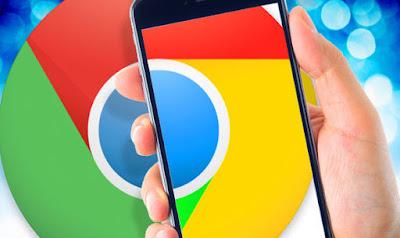 PIP Google Chrome