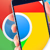Google Chrome Kini Dilengkapi Dengan Feature Picture In Picture