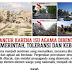 Pak Jokowi, Belajarlah Pada Suriah