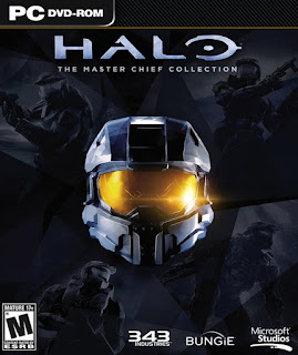Download: Halo: The Master Chief Collection