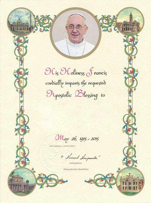 Wording For Anniversary Invitations as luxury invitations design