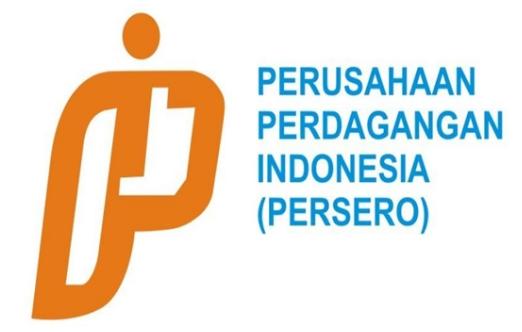 Rekrutmen BUMN PT Perusahaan Perdagangan Indonesia (Persero) Oktober 2019