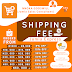 How to get upto 100% off shipping fee on Jumia express