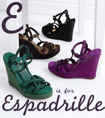 Dsw Find Shoe In Store