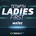 Νύχτες με άρωμα γυναίκας κάθε Τετάρτη αποκλειστικά στην Cosmote TV