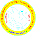 GSEB HSC Result 2020 @GSEB.ORG (DiskDiggers Apps For Result image Recovery)