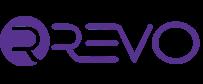 Smartphone Revo Plus R455