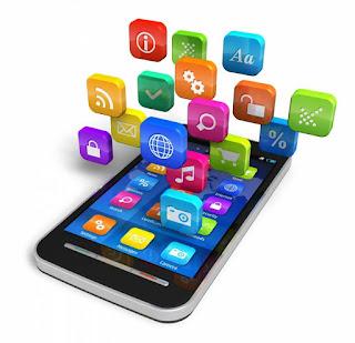 تطبيقات تعرف على أفضل التطبيقات
