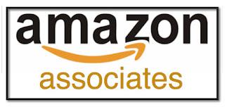 amazon associate for earning online