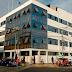 Asaltan y masacran a funcionario municipal de El Porvenir