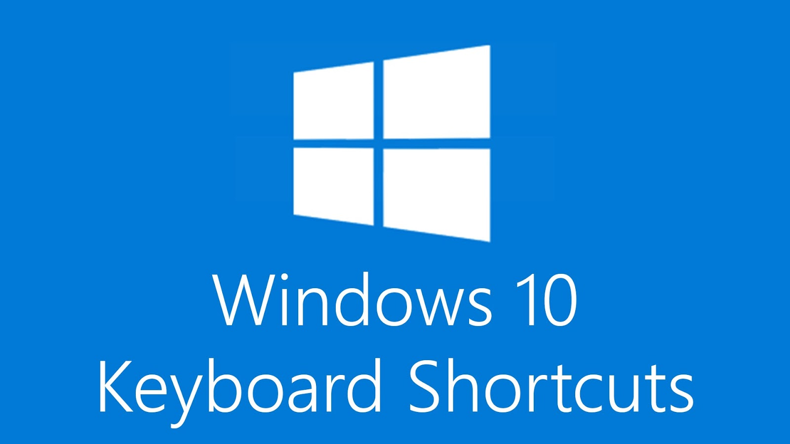 how to change keyboard windos 9