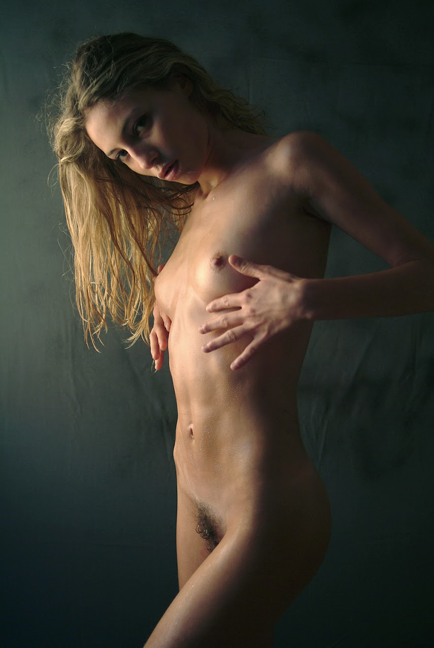 Met-Art 20040201 - Pamela - Milk - by Gabriele Rigon