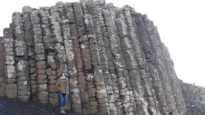 bonita-formacion-giants-causeway-irlanda-del-norte